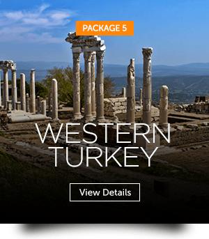 turkeypackages_05