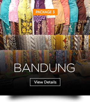 indopackages_03
