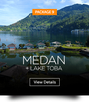 indopackages_09
