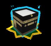 Logo Mursyid AlHaramain