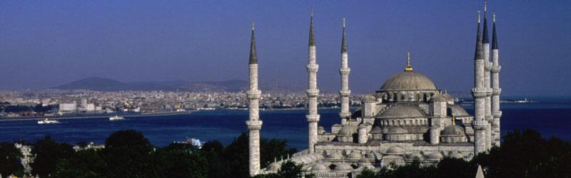 Hukum Ibadah Haji dan Umrah