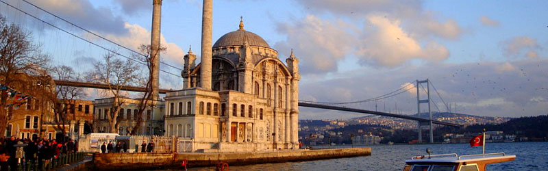 Pendaftaran Pakej Umrah Mursyid AlHaramain Travel & Tours