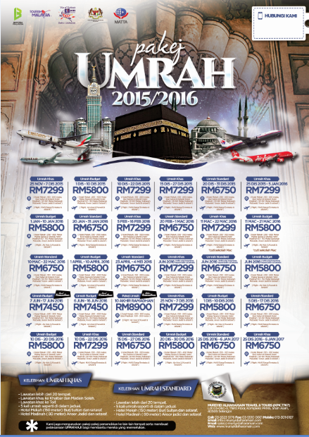 A4_pakejumrah20152016_mursyidalharamain (2)__1437461040_14.1.200.100