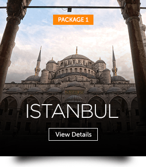 turkeypackages_01