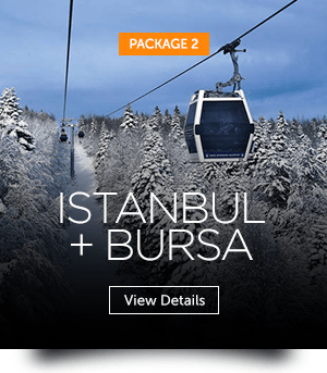 turkeypackages_02