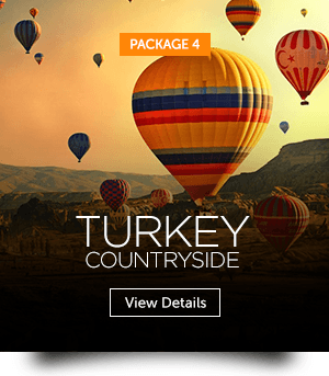 turkeypackages_04