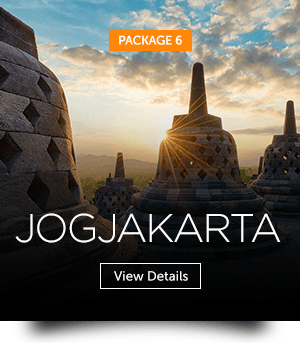 indopackages_06
