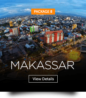 indopackages_08